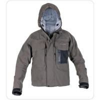GUIDELINE Alta Jacket