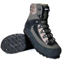 GUIDELINE Alta Boots Traction