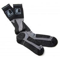 LOOP Super Wading Socken