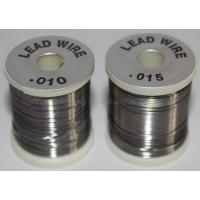 Bleidraht Lead Wire