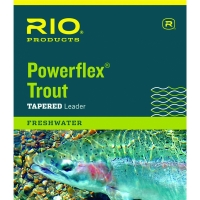 RIO Powerflex Trout 9ft.