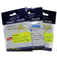 TRAUN RIVER Products Loop-on Junction