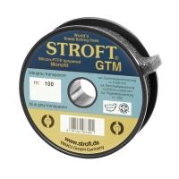 STROFT GTM - blaugrau transparent 100m