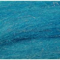 WAPSI Ultra Wing Baitfish Blue