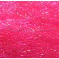 WAPSI Ultra Wing Fl. Pink