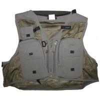 SOLITUDE Guide Vest