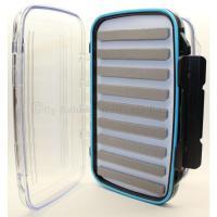 Fliegendose DS XL waterproof