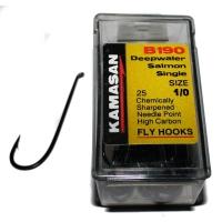KAMASAN B190