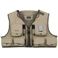 PATAGONIA River Master II Vest