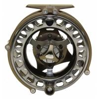 SAGE EVOKE SERIES 8 LHR Bronze/Platinum