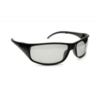 GUIDELINE Polarisationsbrille Long Key