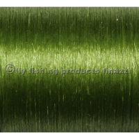 UNI-Thread 6/0 Olive
