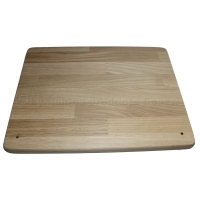 Tischplatte zu NORVISE Bindestock