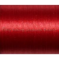 UNI-Thread 8/0 Red