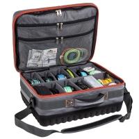 Guideline Large Gear Bag