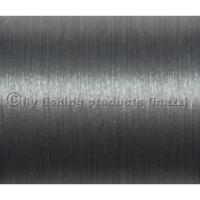 UNI-Thread 8/0 Gray