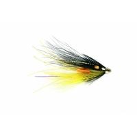 FULLING MILL Feeler Black & Yellow Tube 2204