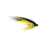 FULLING MILL Tiger Tail Black & Yellow