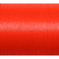 UNI-Thread 6/0 Fire Orange