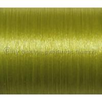 UNI-Thread 6/0 Light Olive