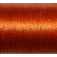 UNI-Thread 6/0 Rusty Brown