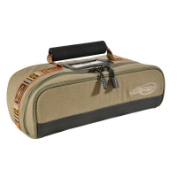 AIRFLO Outlander 5 Reel Case