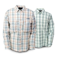 LOOP Casual Shirt