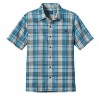 PATAGONIA M's Puckerware Shirts