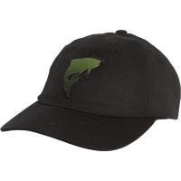 SAGE Mod-Fish Oil Cloth Hat