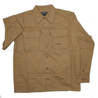 LOOP Gallegos Fishing Shirt