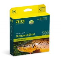 RIO Outbound Short Freshwater