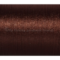UNI-Stretch Brown