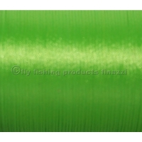 UNI-Stretch Green