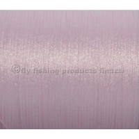 UNI-Stretch Soft Pink