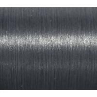UNI-Thread 6/0 Gray