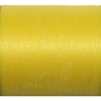 UNI-Thread 6/0 Yellow