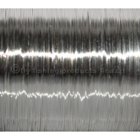 UNI-French Wire Small Silver 5gr.
