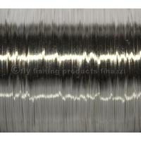 UNI-French Wire Medium Silver 5gr.