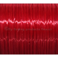 UNI-Flexx Red