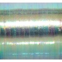 "UNI-Mylar flat #12 Pearl 3/64"""