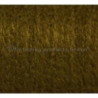 UNI-Yarn 2x Reg. Bronze