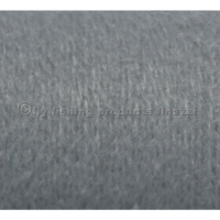 UNI-Yarn 2x Reg. Gray