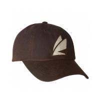 SAGE Oil Cloth Hat coffee