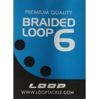 LOOP Braided Loop 6