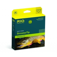 RIO Streamer Tip