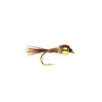 FULLINGMILL  D/Charge Pheasant Tail