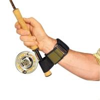 AIRFLO Flycast Wrist Support