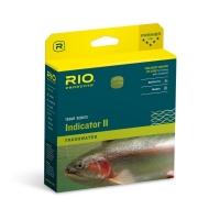 RIO Indicator II Fliegenschnur