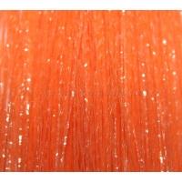 WAPSI Flashabou Orange/Glow