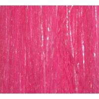 WAPSI Flashabou Pink/Glow